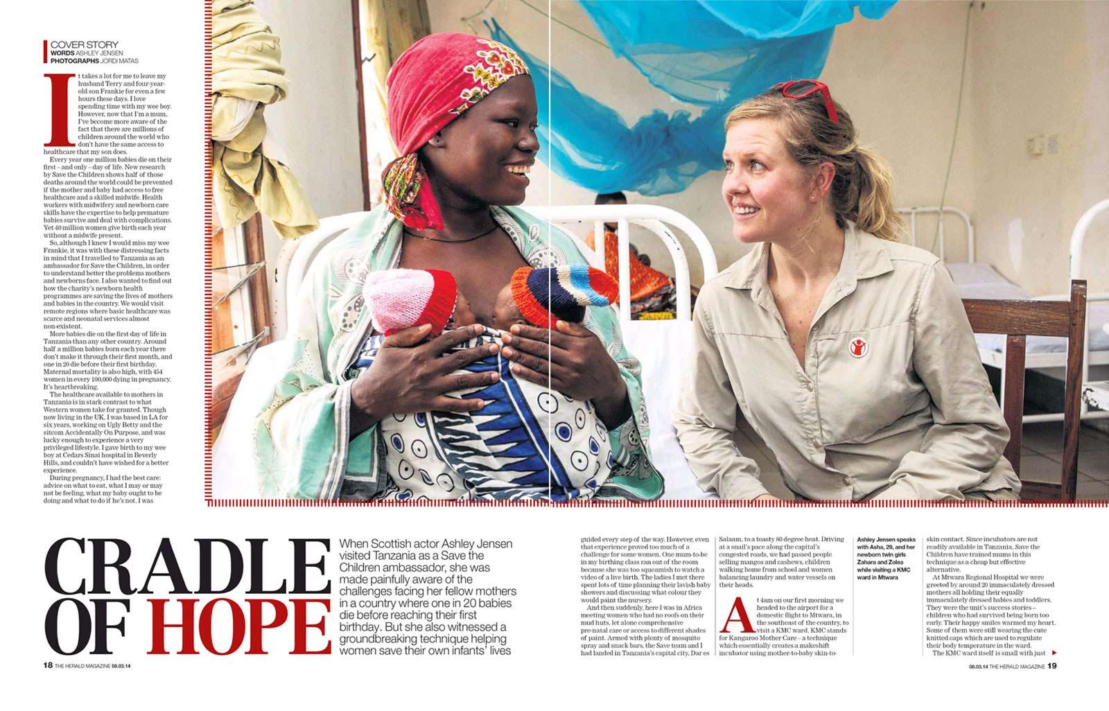 140308-The-Herald-Magazine-01-02