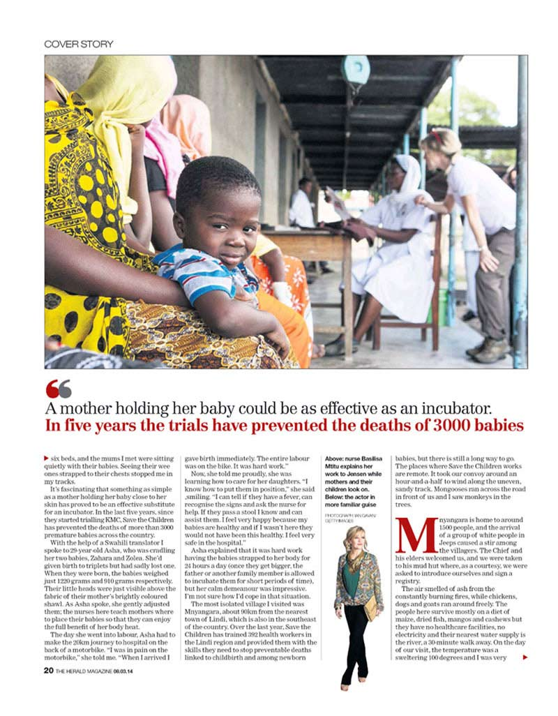 140308-The-Herald-Magazine-03