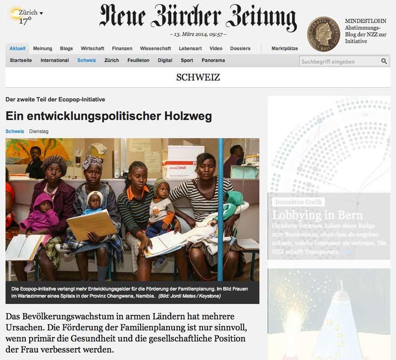 140313-Neue-Zurcher-Zeitung