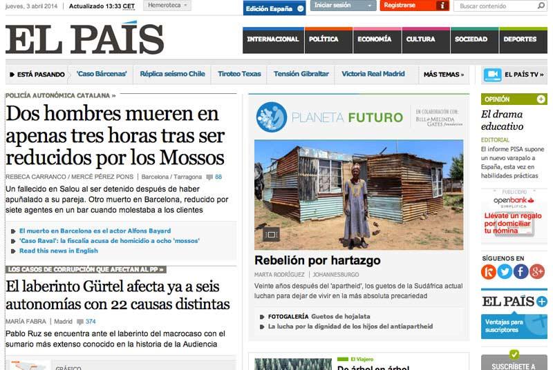 140402-El-Pais-000