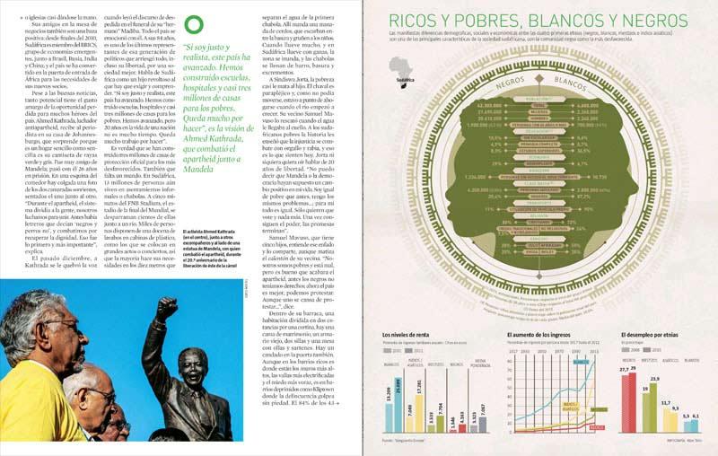 140507-El-Magazine-01