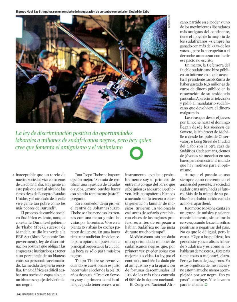 140507-El-Magazine-02