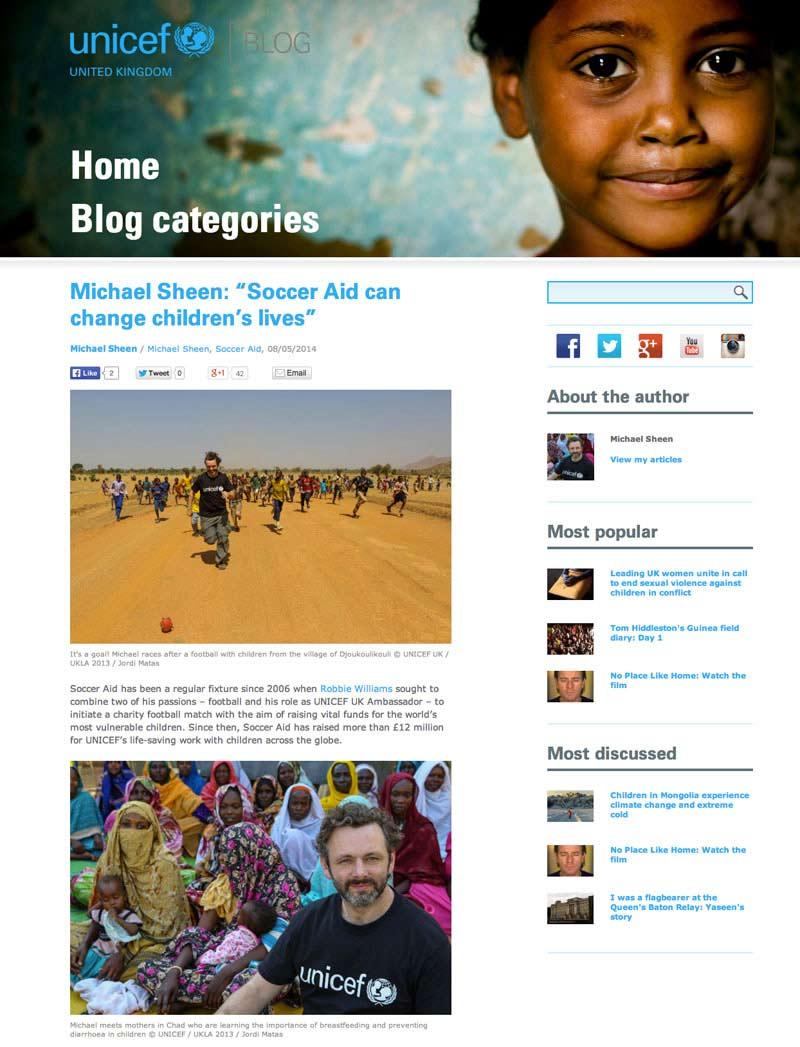 140508-UNICEF-UK-01