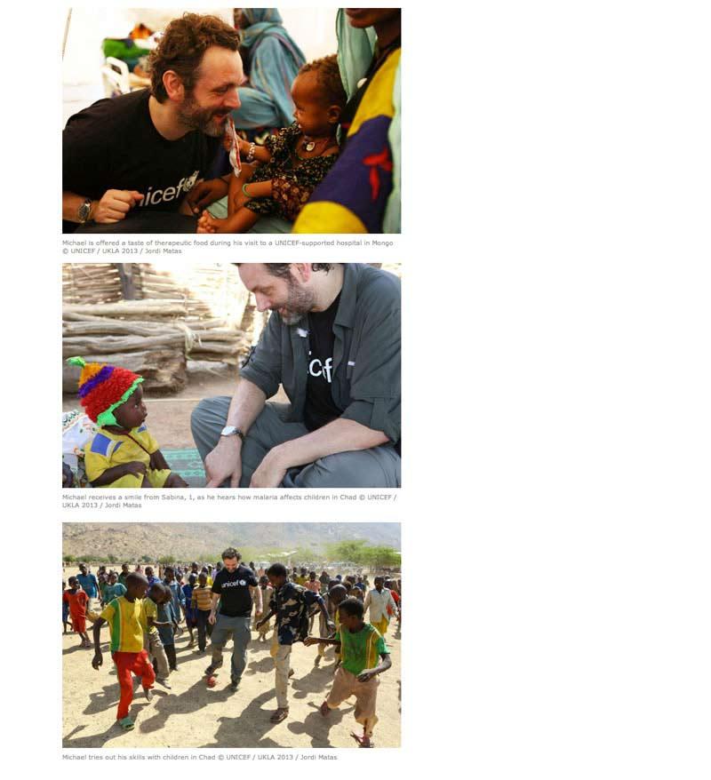 140508-UNICEF-UK-02