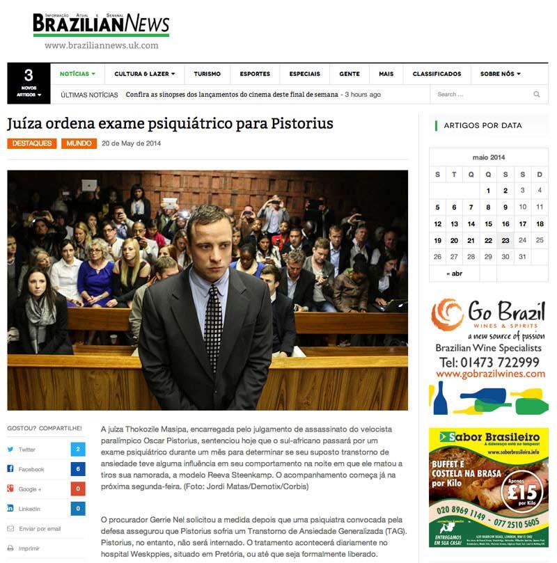 140520-Brazilian-News