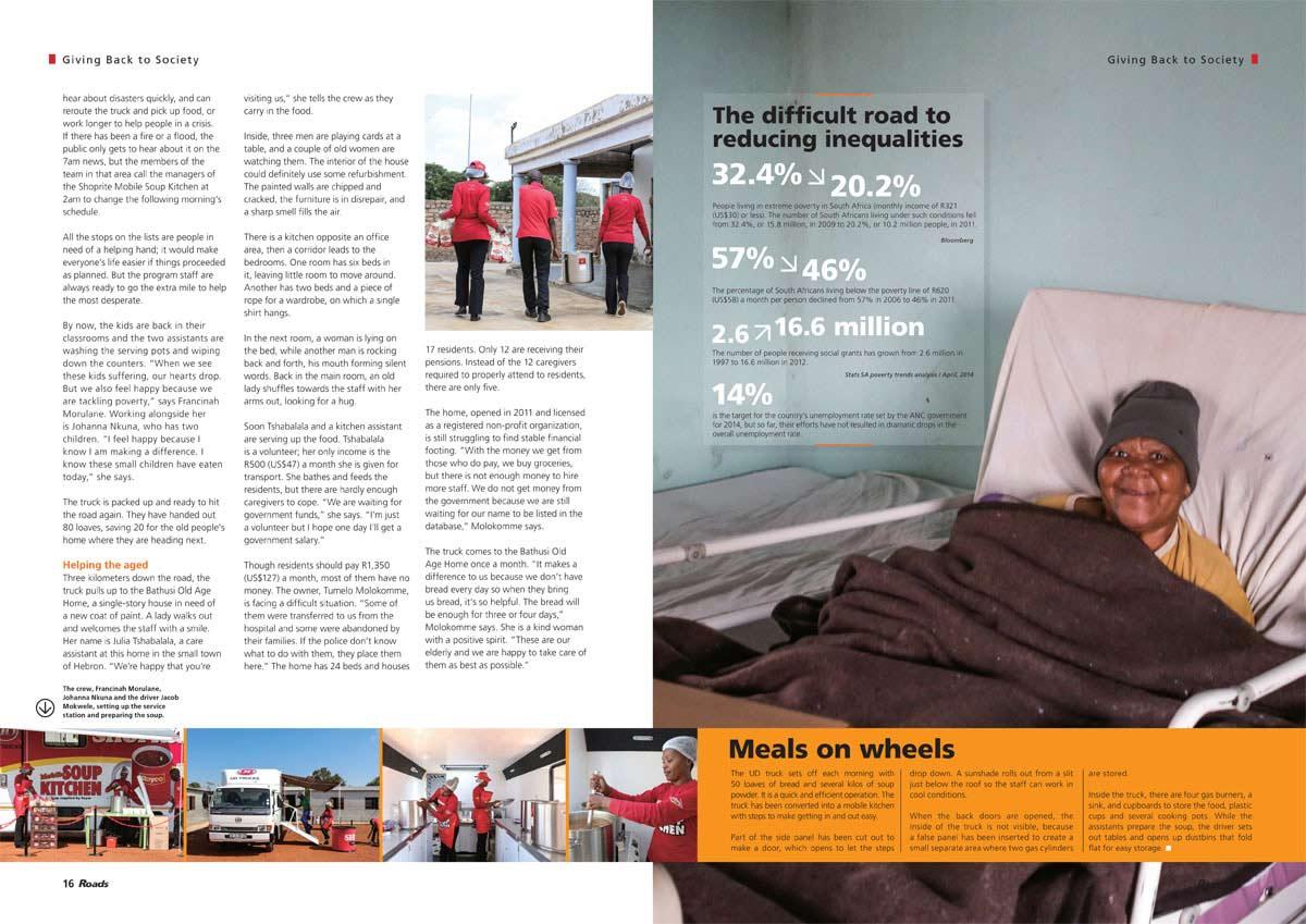 140527-Roads-Magazine-03