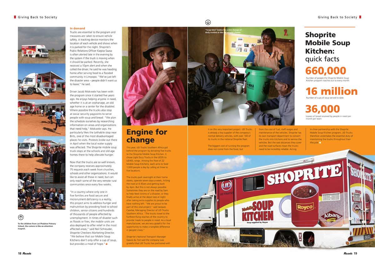 140527-Roads-Magazine-04