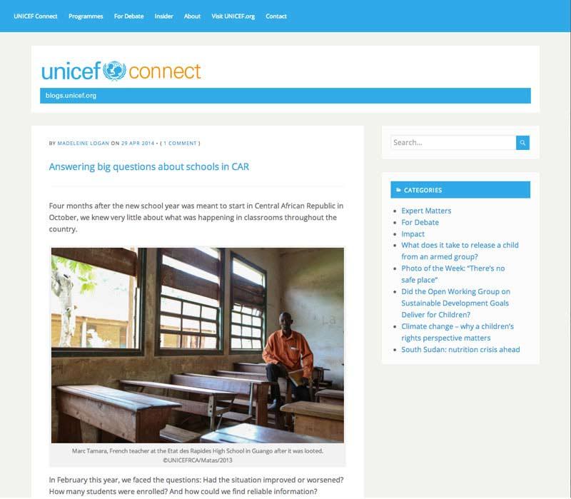 140429-UNICEF