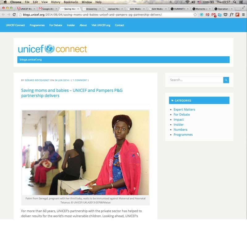 140604-UNICEF