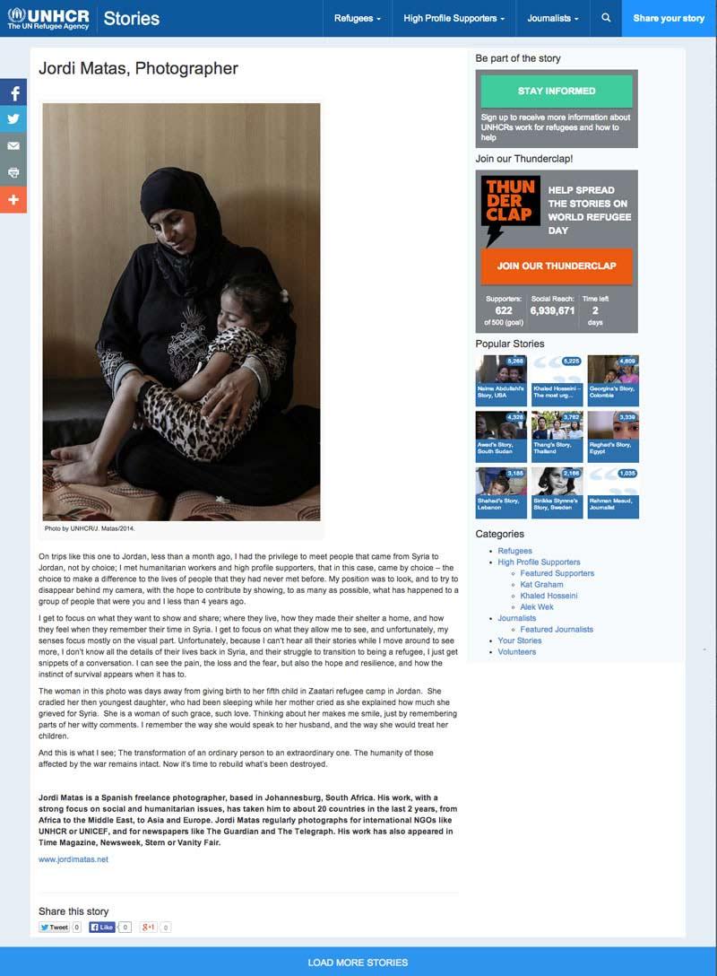 140620-UNHCR-01