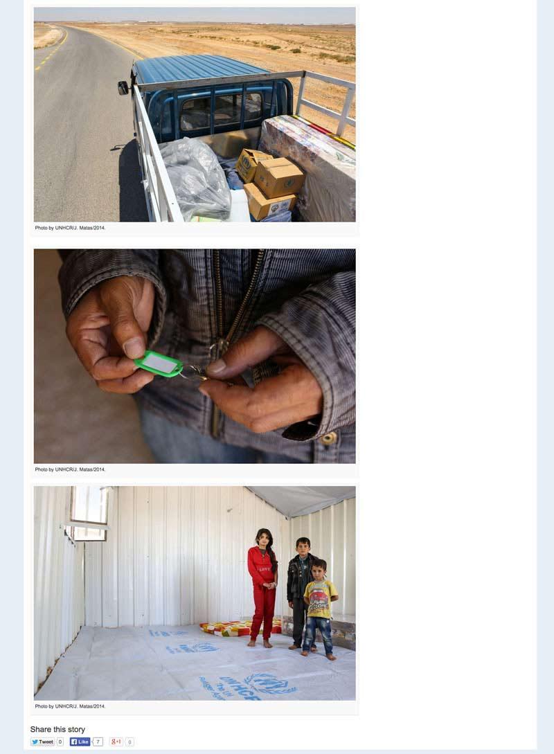140620-UNHCR-02-03