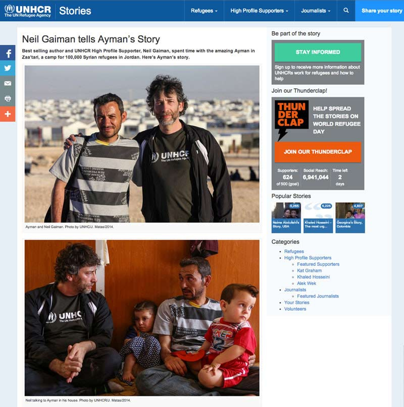 140620-UNHCR-04-01