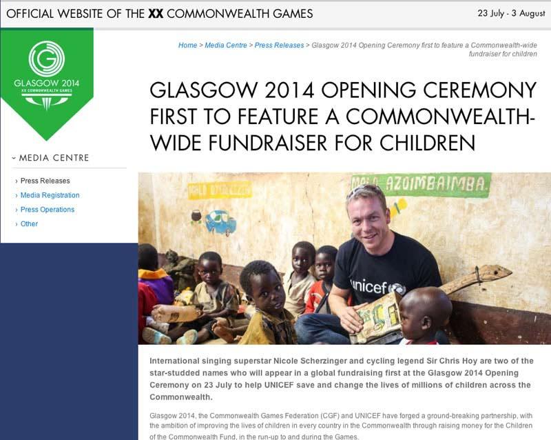 140623-Glasgow2014