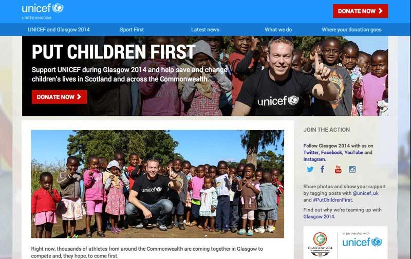 140624-UNICEF-UK