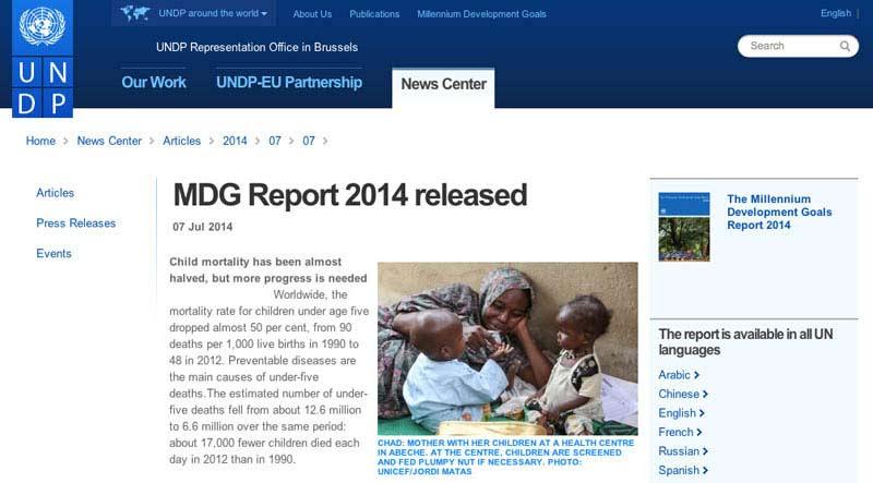 140707-UNDP