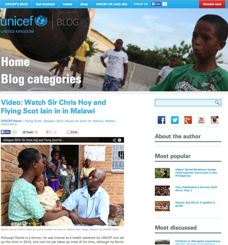 140723-UNICEF-UK