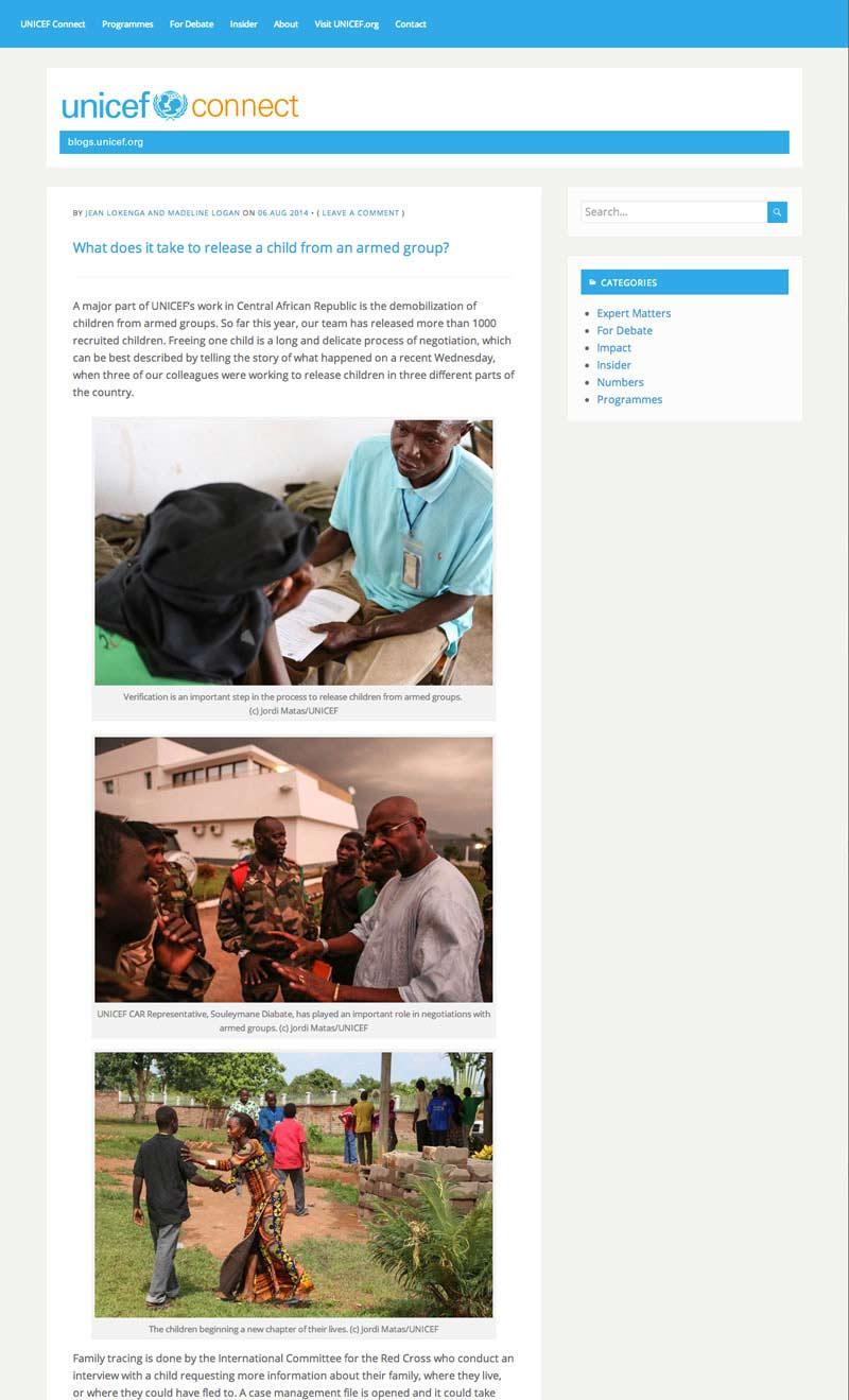 140806-UNICEF