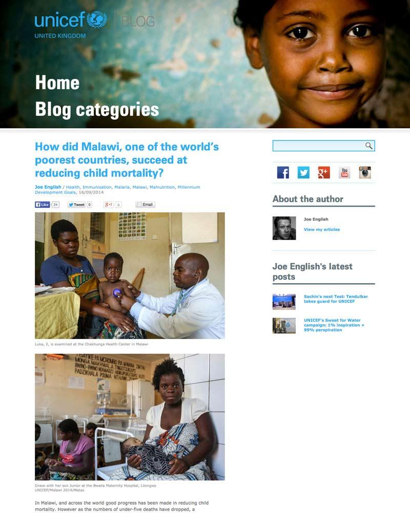 140916-UNICEF-UK