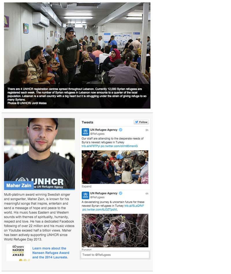 140922-UNHCR-Maher-Zain-03