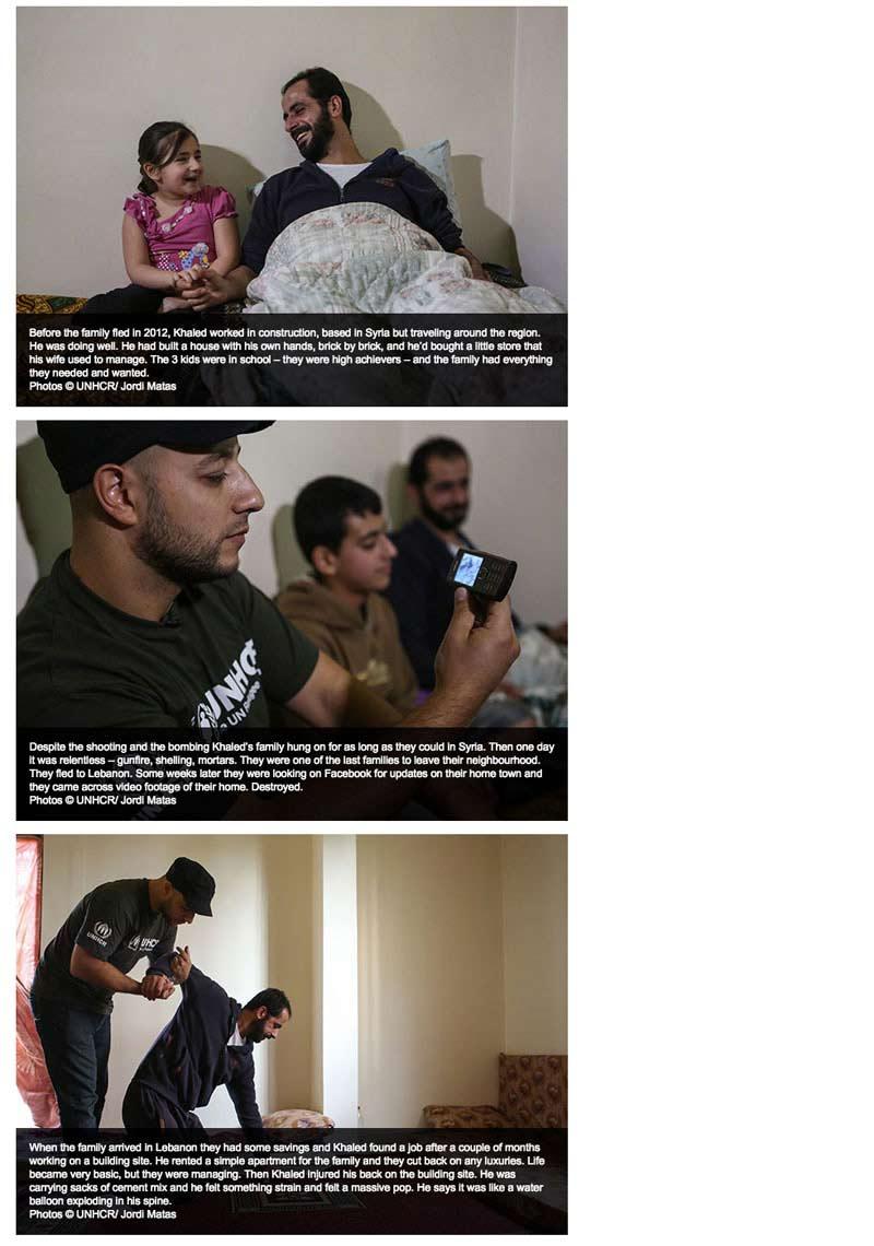 140928-UNHCR-Maher-Zain-02