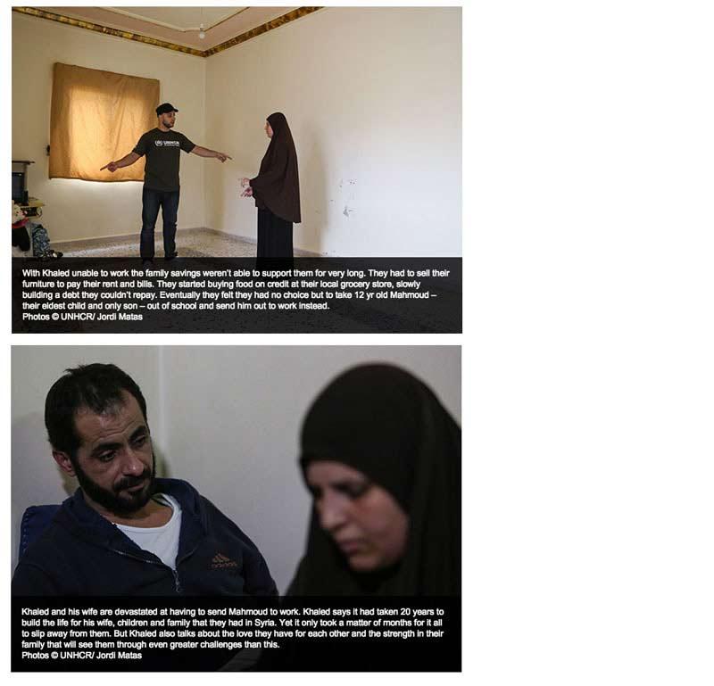 140928-UNHCR-Maher-Zain-03
