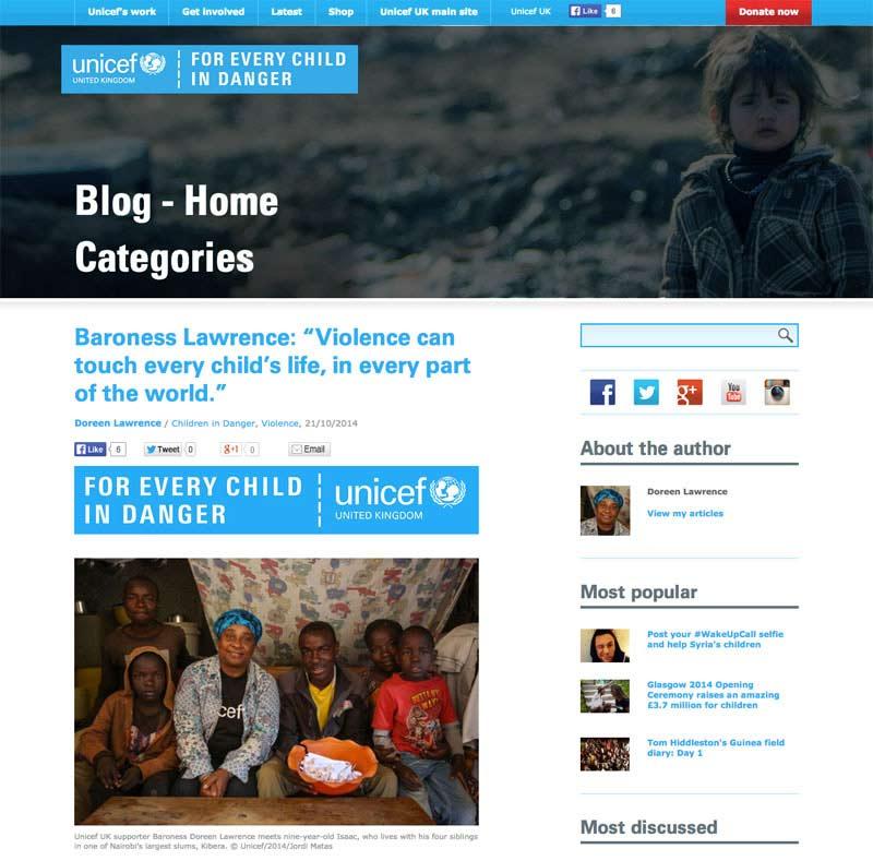 141021-UNICEF-UK