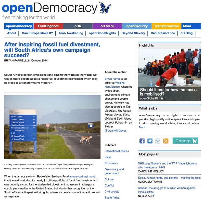 141024-Open-Democracy