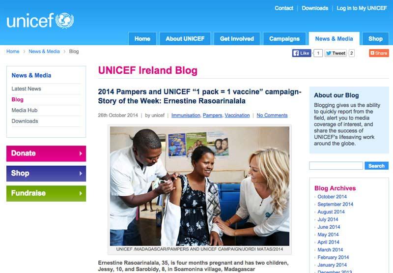 141026-UNICEF-Ireland