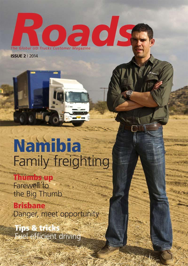 141101-Roads-Magazine-01