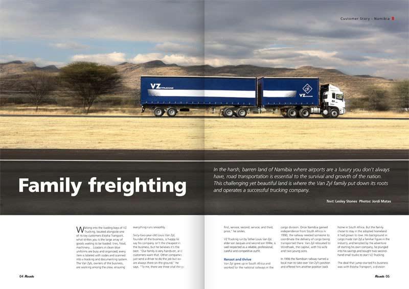 141101-Roads-Magazine-02