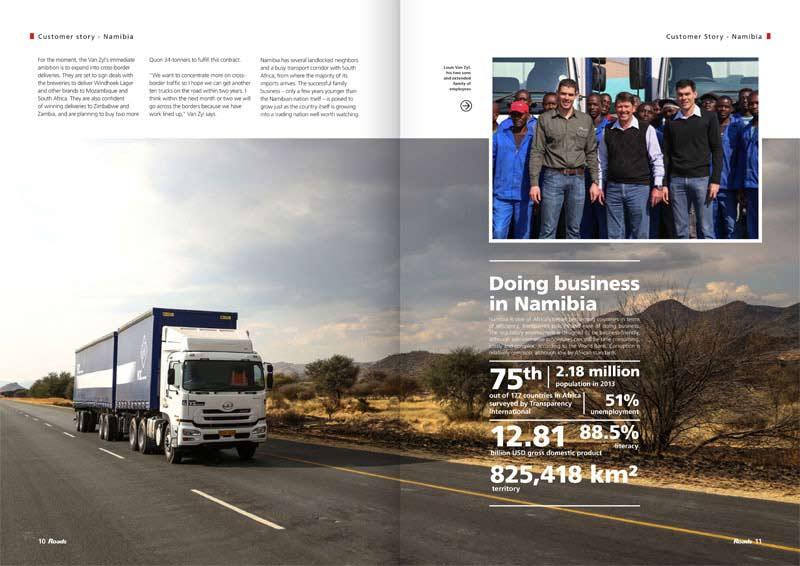 141101-Roads-Magazine-05