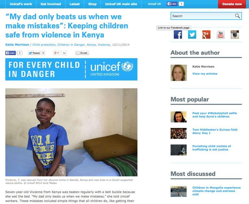 141112-UNICEF-UK