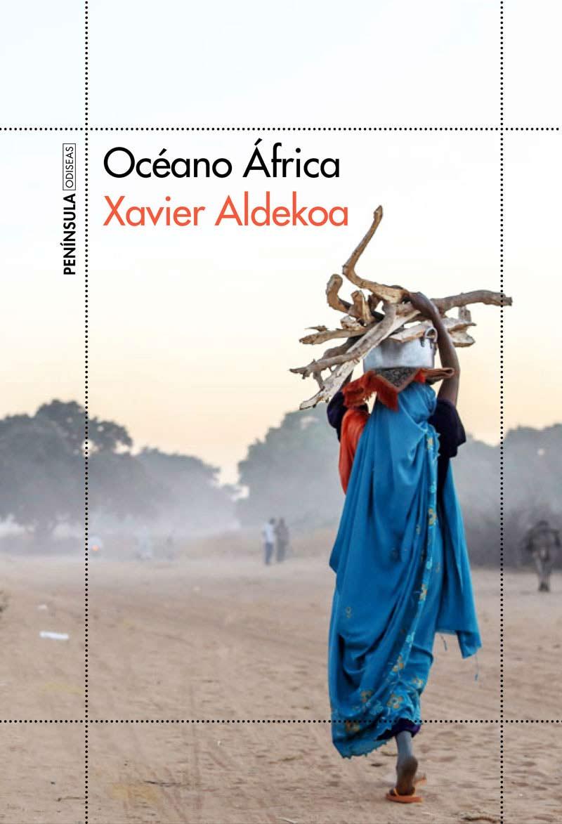 141127-Oceano-Africa-Cover