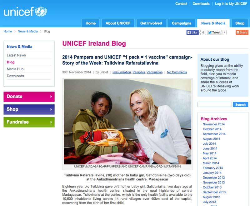 141030_UNICEF
