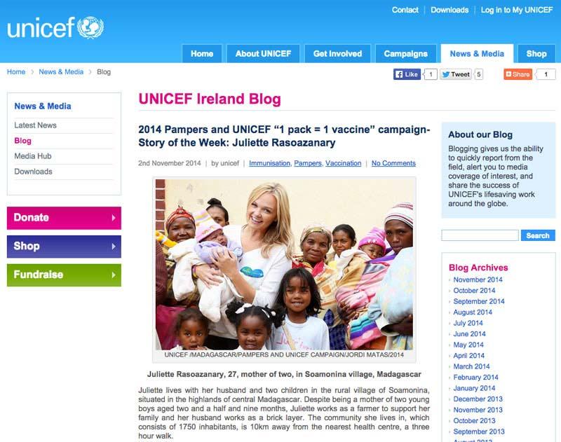 141030_UNICEF_01