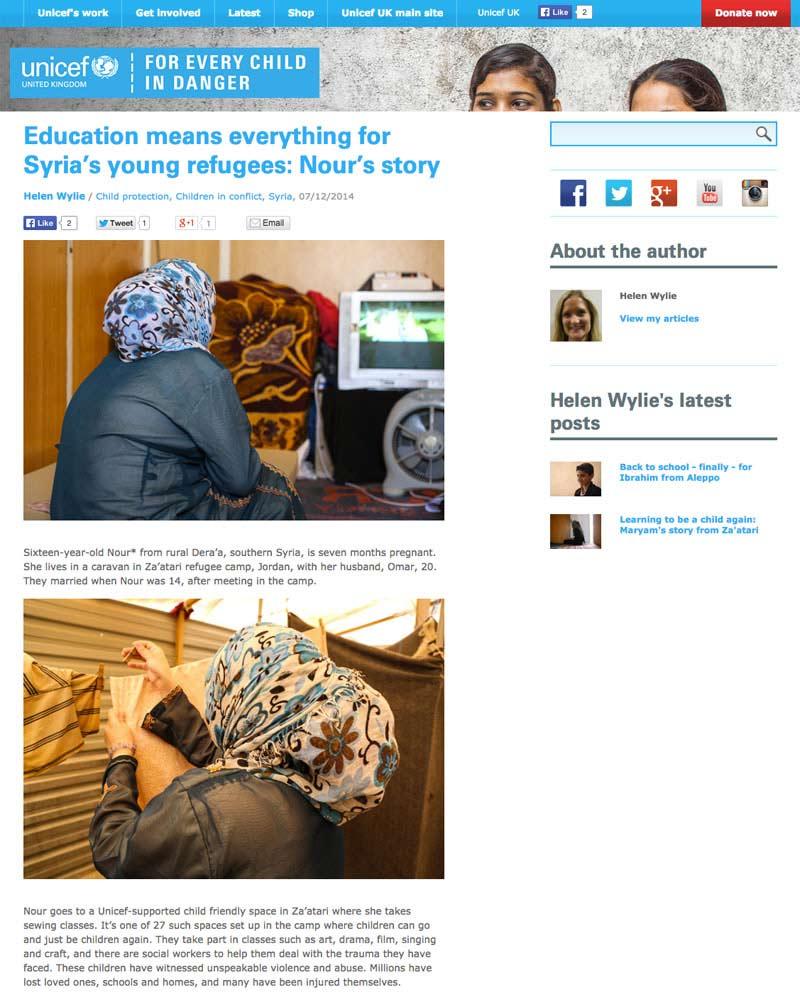141203_UNICEF_01