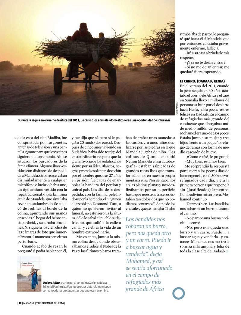 141207-LV-El-Magazine