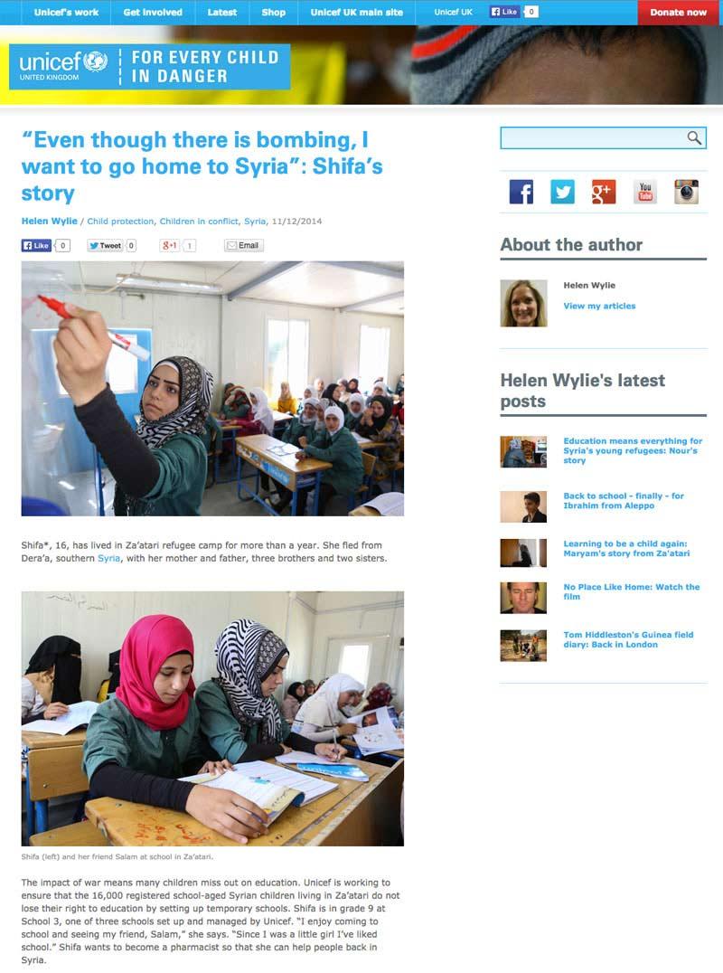 141211_UNICEF_UK