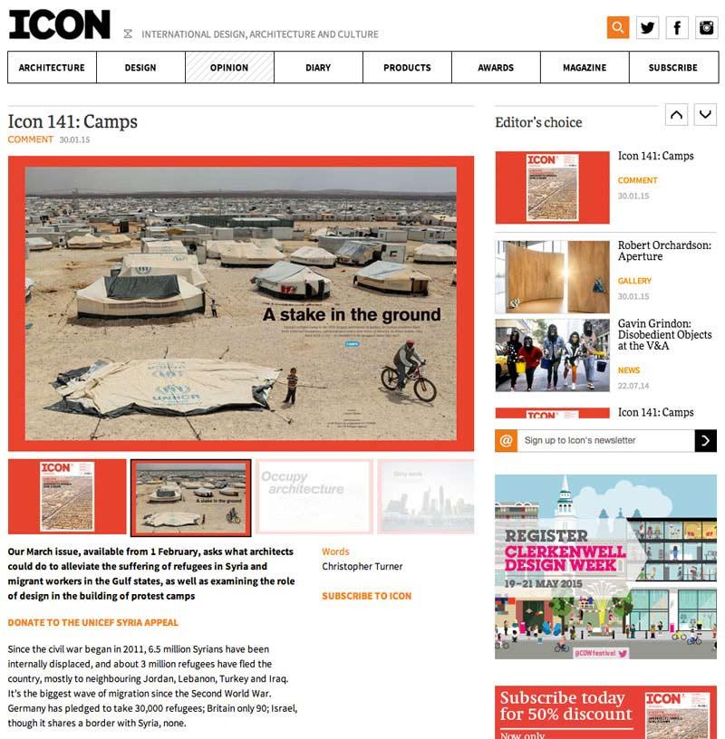 150130-ICON-Magazine-online