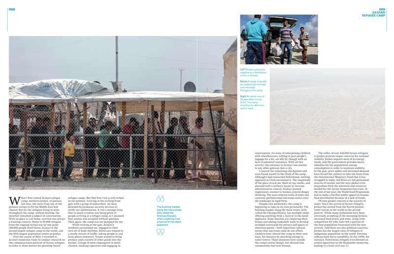 150301-ICON-Magazine-02
