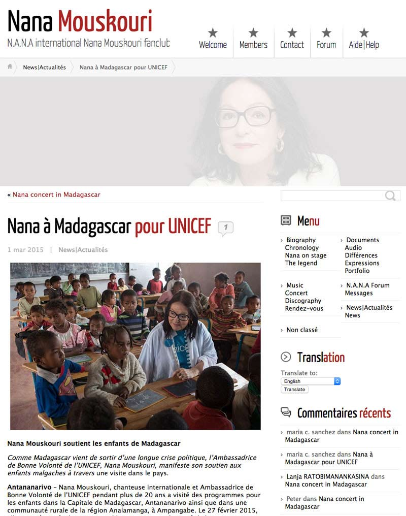 150301-Nana-Mouskouri's-page