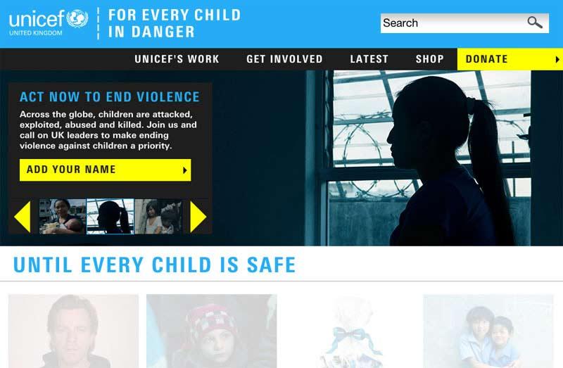 150301-UNICEF-01