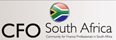 88 CFO South Africa