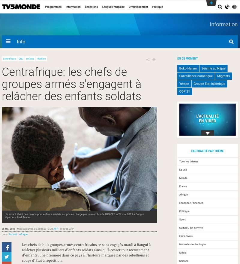 150505-TV5-Monde
