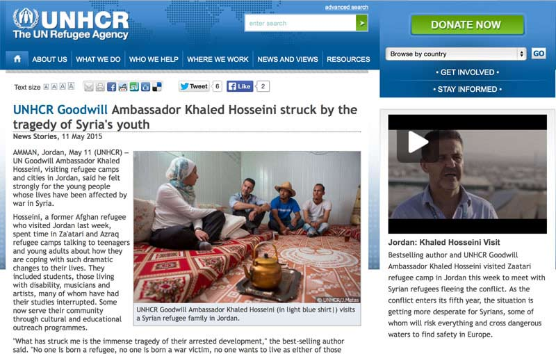 150511-UNHCR