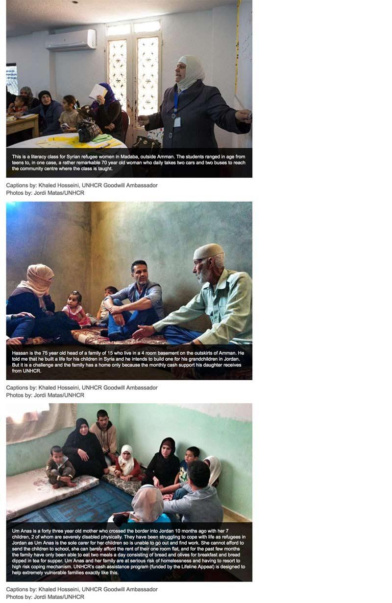 150512-UNHCR-04