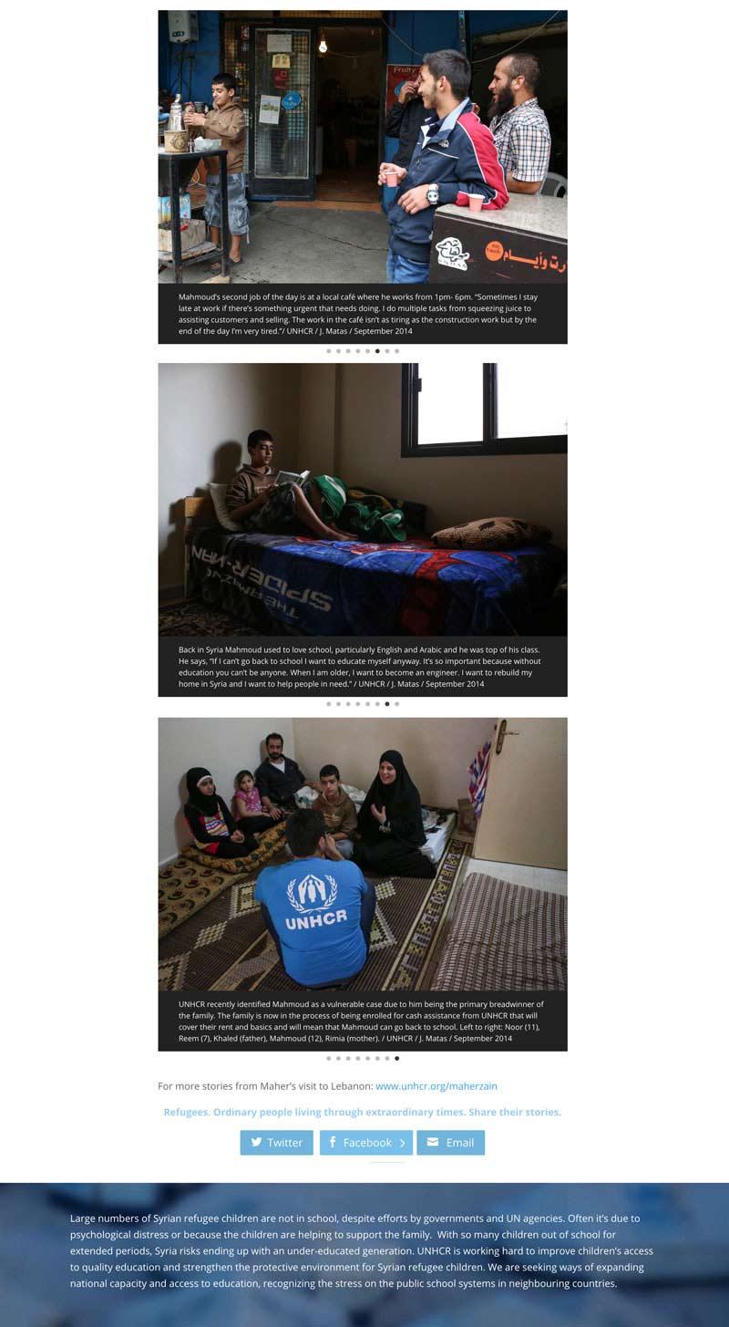 150601-UNHCR-03