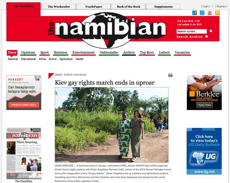 150609-The-Namibian