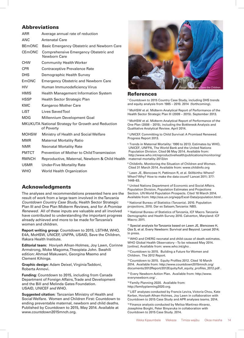 150616-Tanzania_Policy-Brief-FINAL-15-03