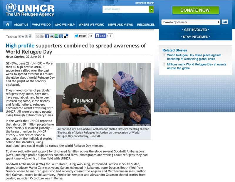 150622-UNHCR